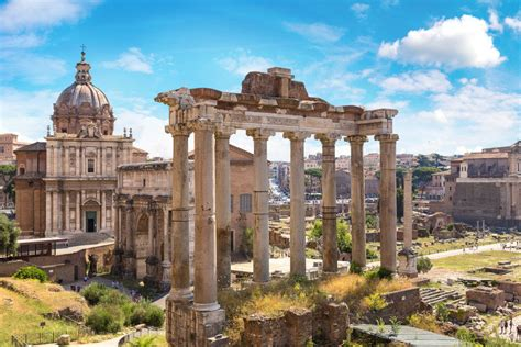 Forum romanum tickets, colosseum tickets office roman ...
